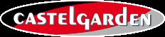 Castelgarden_logo_RGB