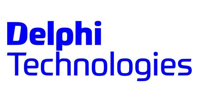 delphi_logo-660x330