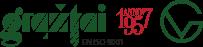 graztai-logo-old