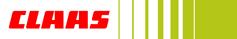 logo-1-large-data