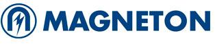 logo-magneton