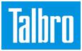 talbro_logo